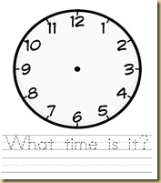 what-time-is-it-2_worksheet