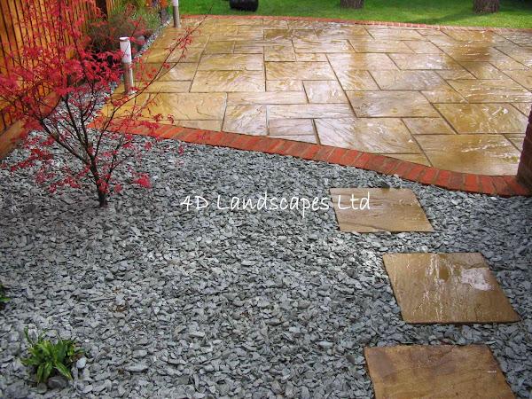 Patio_garden_ideas 4987 Patio Garden Ideas