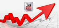 aumente-YouTube-Views-exibicoes