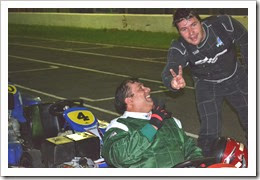 Fotos IV etapa _ IV Campeonato Kart (67)