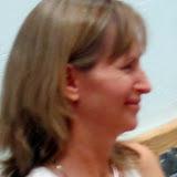 Denise Key, hemp activist behind the scene