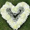lagaar en bloemstukken 028.jpg