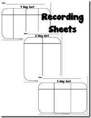 Recording-Sheets3