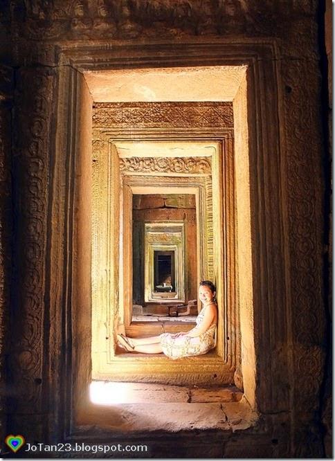 bayon-angkor-thom-jotan23-siem-reap-cambodia (8)