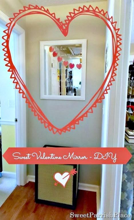 Valentine DIY_thumb