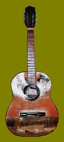 malovaná kytara1.jpg