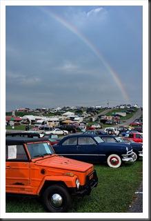 2012Oct6-Fall-Carlisle-33