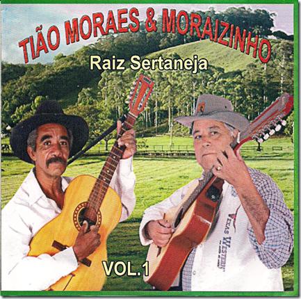 Tião M. e Moraizinho 01