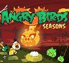 Angry%252520Birds%252520Seasons%252520Year%252520of%252520the%252520Dragon_thumb
