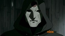 Legend of Korra EPisode 09.mp4_snapshot_19.59_[2012.06.09_16.31.58]