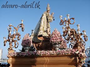 exorno-floral-procesion-carmen-coronada-malaga-2012-alvaro-abril-flor-(32).jpg