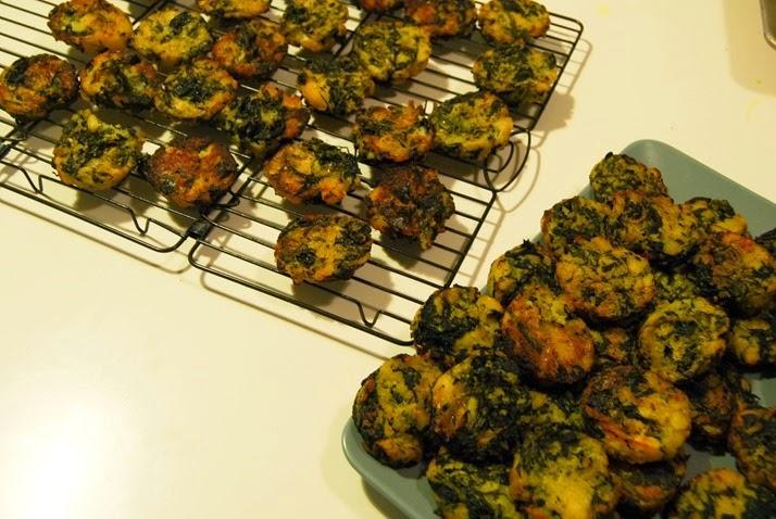 DSC_6981-2polpettine patate lesse e spinaci