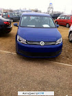 продам авто Volkswagen Touran Cross Touran 1T