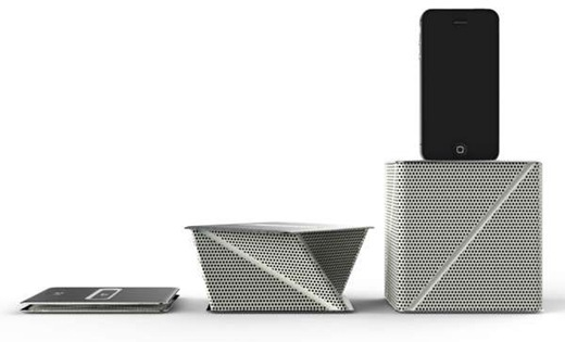 viva-speakers_1