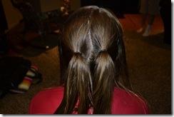 hair dos 050
