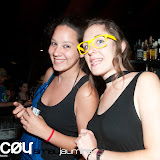 2013-07-20-carnaval-estiu-moscou-423