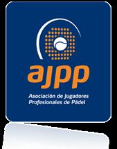 La Asociación de Jugadores Profesionales de Pádel AJPP presenta un nuevo circuito que comenzará en 2013, el WORLD PÁDEL TOUR.