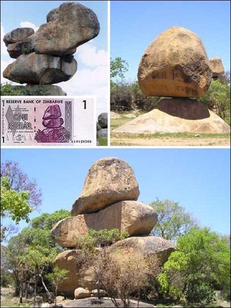 balanced_rocks_17