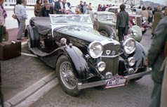 1983.10.01-046.08 Alvis Speed 25 1937