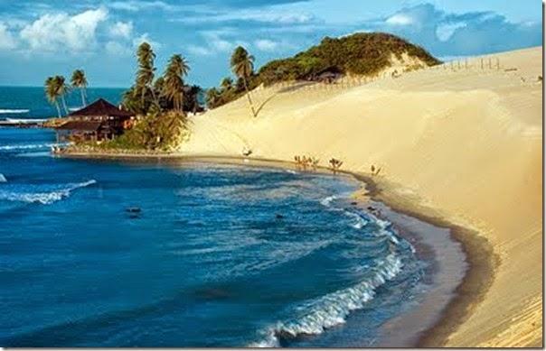 nata-praias