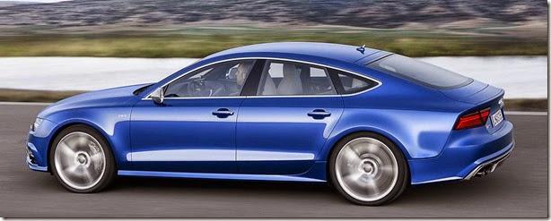 Audi-A7-2015 (2)