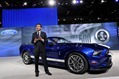 2013-Ford-Mustang-Shelby-GT500_3