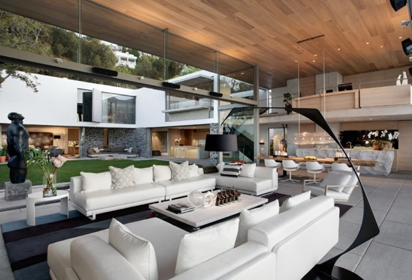 Decoracion-casa-De-Wet-24-SAOTA