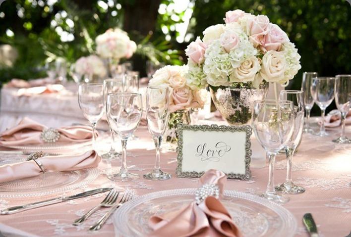 blush Hemingway-vintage-table designs by hemingway