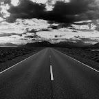 Ruta 40 - Carretera Austral