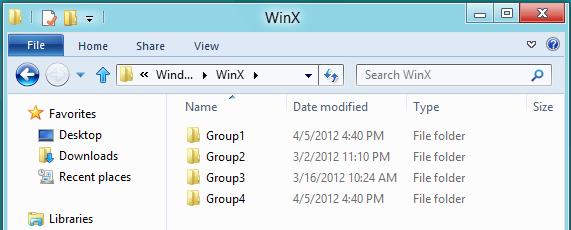winx-folder