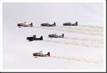2011Sept17-Thunder-Over-the-Blue-Ridge-410