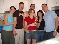 Group shot - Michelle, Bender, Kristy, Gerrod, Louisa, Steve.jpg