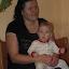 2012.12.24 - Wizyta w Schronisku samotnej matki