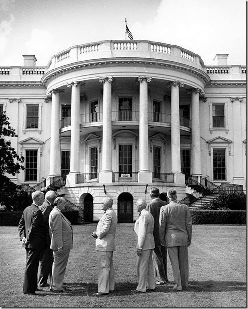 white-house-gutted-truman-restoration-1949-1951-1