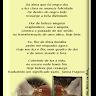 Poesia Da alma