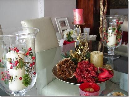navidad centro de mesa (24)
