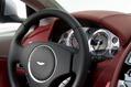 2013-Aston-Martin-DB9-17