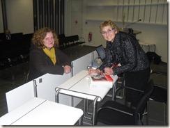 Rittersberg Gymnasium und Sorptimist Frauen Club 021