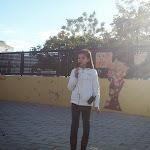 20141117_160156.jpg