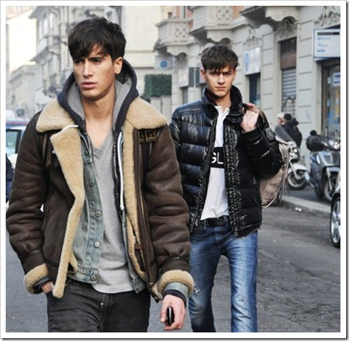 milan-street-style-men