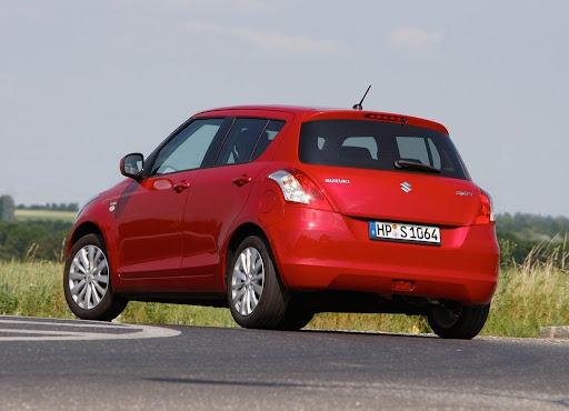 http://lh5.ggpht.com/-uUr5SxdiSik/Tkt44YHYpiI/AAAAAAAADcE/xQfPkLJ_hCY/New-Maruti-Suzuki-Swift-Small-Car-3%25255B4%25255D.jpg