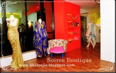 soiree boutique005