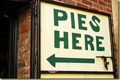 20080123-pies_