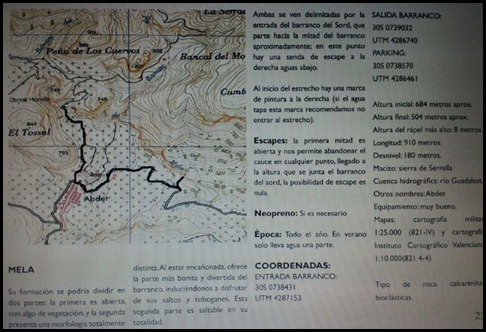 IMG-20120517-WA0003