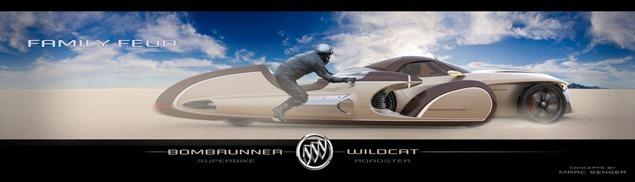 Buick-Wildcat-Concept-4