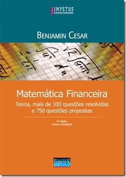 Matemática Financeira (FINAL).indd
