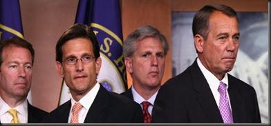 cantor-boehner-leadership