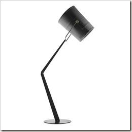 lampa-fork-grigio-terra-diesel-for-foscarini_0_b