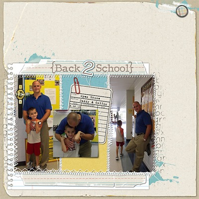 p-back-2-school-open-house