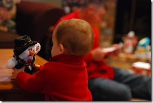 Family Christmas 2011 (211)